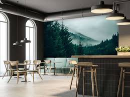 Behang Naadloos Met Walltexpro Fresh Next Imagomakers Boxmeer