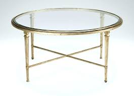 gold and glass coffee table large size of white wood frame amazing tables go