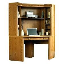 sauder l shaped desk edge water computer desk estate black desk l shaped desk with hutch