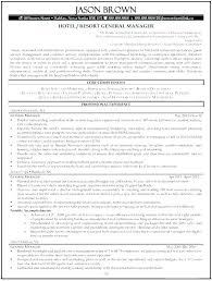 Supervisor Resume Template Construction Site Supervisor Sample