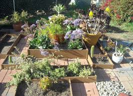 Small Picture 58 best Kristys garden ideas images on Pinterest Landscaping