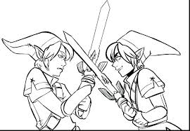 Link Coloring Pages To Print To Download Free Jokingartcom Link