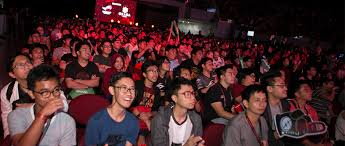 news the masters manila 2017 official website dota 2 masters