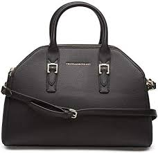 Handbag and shoulder bag <b>woman TRUSSARDI JEANS</b> article ...