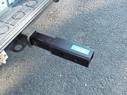 boomer flag pole kit with trailer hitch adapter ez839 Trailer Wiring Harness Walmart trailer hitch receiver trailer hitch adapter canadian tire trailer hitch adapter 2 to 1 25 trailer trailer wiring harness walmart