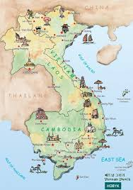 best 25 asia map ideas only on pinterest south asia map, maps Map Of Asia Atlas map of vietnam, laos, cambodia so much inspiration was born here! map of asia to label