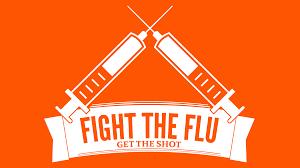 Flu Vaccine Comparison Chart 2018 2019 The Best Flu Prevention Might Be Behavioral Economics