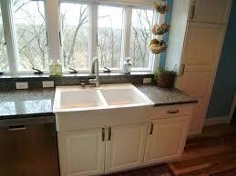 Full Image For Kitchen Sink Base Cabinet Home Depot Kitchen Sink With Cabinet  Cheap Kitchen Sink ...