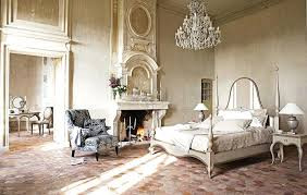 French Design Bedroom Furniture New Inspiration Ideas