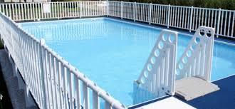 admiral s walk pool