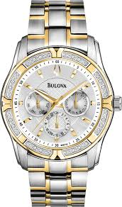 ladies gold and diamond watches best watchess 2017 bulova diamond watches for men best collection 2017