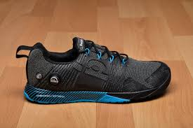 reebok crossfit shoes blue. reebok crossfit shoes blue o