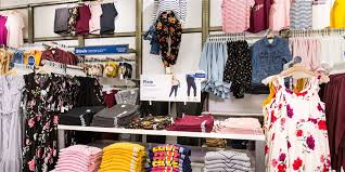 Old Navy Size Chart Women S Plus Old Navy Is Bringing Back Plus Sizes To Select Stores