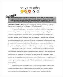 importance of honesty essay the friary school importance of honesty essay jpg