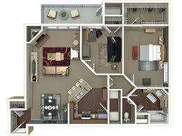 2 Bedroom Apartment In Manhattan Impressive Inspiration Ideas