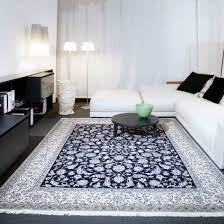 modern persian rug red persian rugs everything about oriental