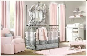 nursery chandeliers nursery chandeliers for girls affordable nursery chandeliers nursery chandeliers