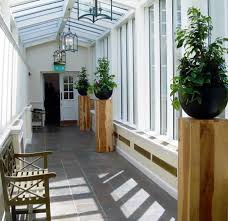 interior landscaping office. Interior Landscaping From Ambius Within Hospitals And Healthcare Office