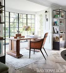 home office ideas pinterest. Contemporary Pinterest Best 25 Traditional Home Offices Ideas On Pinterest With Home Office Ideas T