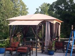 full size of backyard how to make a shade canopy diy beach canopy tarp shade large size of backyard how to make a shade canopy diy beach canopy tarp shade
