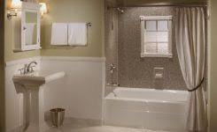 bathroom remodeling in atlanta. Home Depot Bathroom Remodel Remodeling For Small Bathrooms Also White Purple Bathtub 792 X 701 In Atlanta R