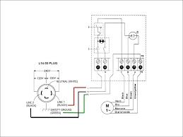 Mercruiser shift interrupter switch wiring diagram fresh mercruiser wiring diagram mando alternator famous starter solenoid of