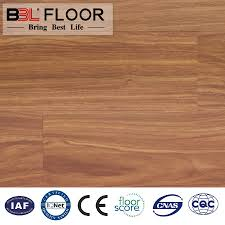 bbl imitation wood nature core vinyl flooring for kitchen