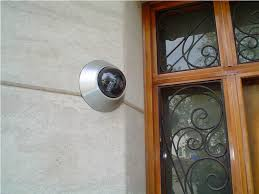 front door intercomFront Door Security Camera Intercom  Design Ideas  Decor