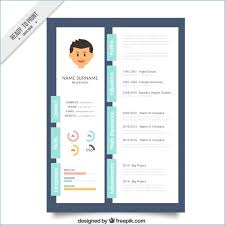 creative resume design templates free download creative resume templates free download resume example