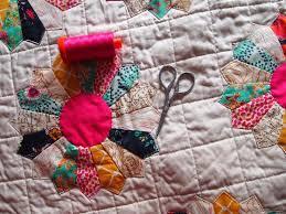 110 best Katy Jones / I'm a Ginger Monkey images on Pinterest ... & Designer Tidbits: Priory Square by Katy Jones Adamdwight.com
