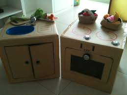 Recycling Fun With Rubbish And Pallets  Pallets Sinks And KitchensKids Kitchen Sink