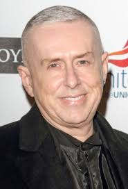 Holly Johnson - Ethnicity of Celebs | What Nationality Ancestry Race