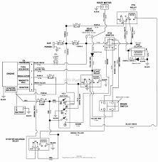 Dodge dakota tail light wiring diagram best of 2001 dodge ram 1500 speaker wire diagram