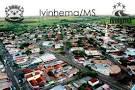 imagem de Ivinhema+Mato+Grosso+do+Sul n-6