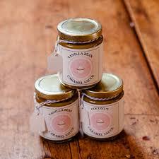 Label Glass Jars Diy Spice Jar Labels Diydiva Caydeniz