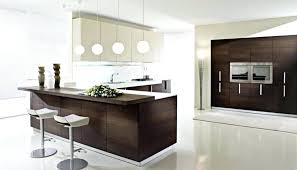 white tile floor kitchen. Simple White White Kitchen With Dark Tile Floors Floor Cool Black  Leather Cover Combined Throughout White Tile Floor Kitchen