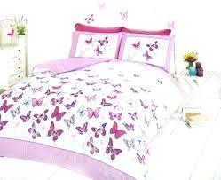peter rabbit crib bedding set peter rabbit nursery bedding rabbit baby bedding bed linen white baby