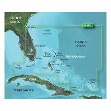 Garmin Navigation Charts West Marine
