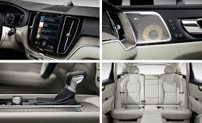 volvo xc60 2018. perfect xc60 view 41 photos to volvo xc60 2018