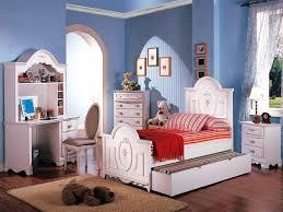 girls bedroom sets furniture. image of: girls bedroom furniture sets