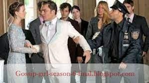 Gossip girl season 6 episode 10 full episode free ! - video Dailymotion