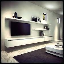 floating shelves for tv floating wall shelves bedroom glamorous floating wall shelves shelf above entertainment units floating shelves