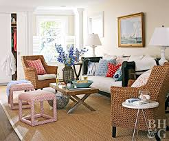 small room furniture solutions. Small-Space Scale Small Room Furniture Solutions