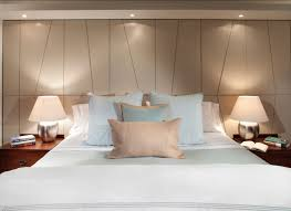 paint colors for bedroomBedroom Paint Ideas Whats Your Color Personality  Freshomecom