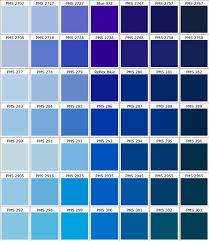 Pin By Dreammaker On Colors In 2019 Pantone Color Chart