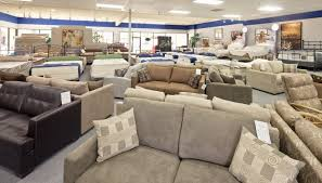 Furniture Sales Job Description | Career Trend