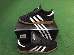 adidas 004001. mens shoes - adidas busenitz(black1/runwht/metgol) sizes   black 004001 7