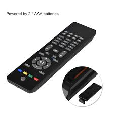 hitachi remote. new-universal-replacement-rc1205-remote-control-controller-for- hitachi remote o