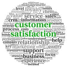 How Do You Define Excellent Customer Service Excellent Customer Service Brings You Closer To Your Clients 5