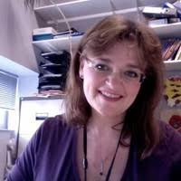 Heather Allison - Reader in Microbiology - University of Liverpool |  LinkedIn